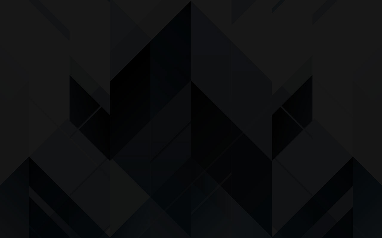 black-background-block-shapes